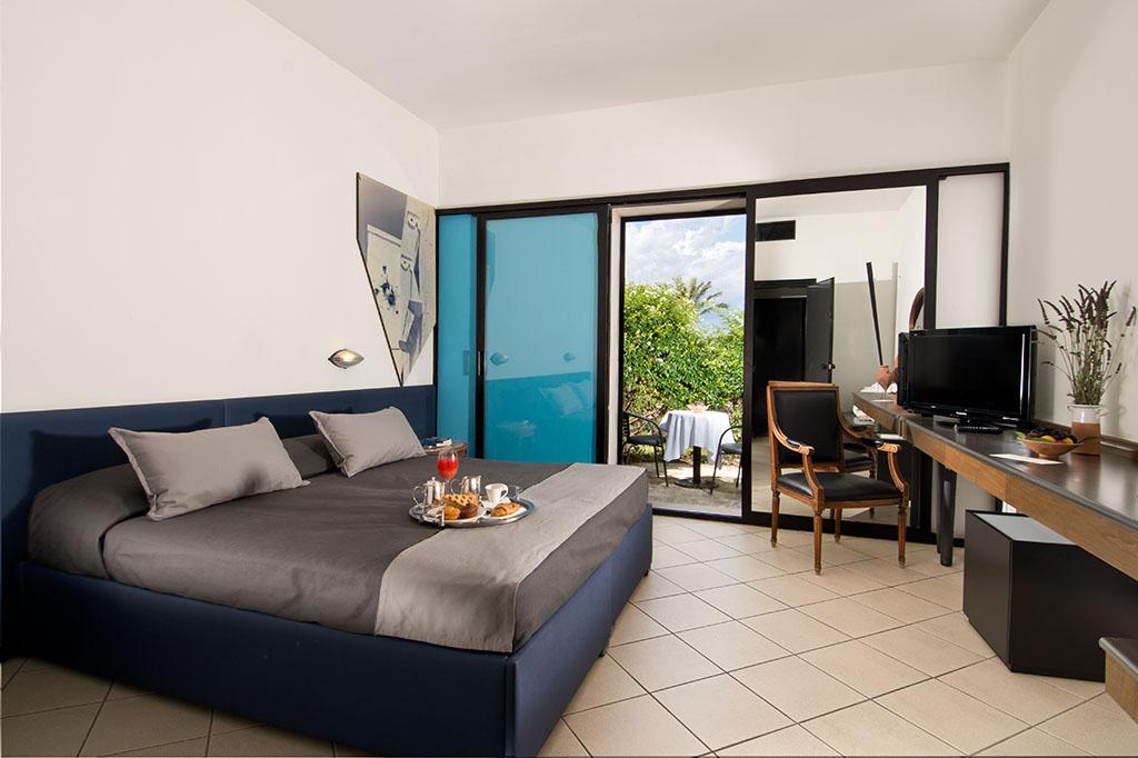 _2389928141 OSTUNI GRAND HOTEL MASSERIA SANTA LUCIA IN PENSIONE COMPLETA