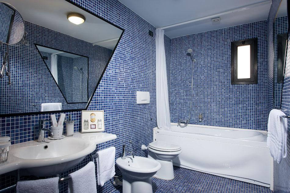 _9864712753 OSTUNI GRAND HOTEL MASSERIA SANTA LUCIA IN PENSIONE COMPLETA