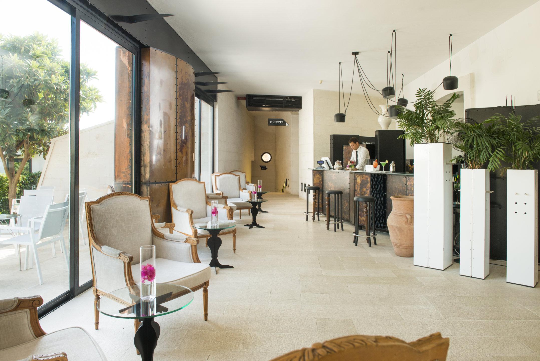 DSC277 OSTUNI GRAND HOTEL MASSERIA SANTA LUCIA IN PENSIONE COMPLETA