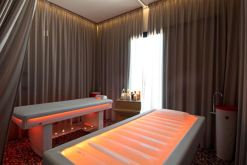 _0097366293 OSTUNI GRAND HOTEL MASSERIA SANTA LUCIA IN PENSIONE COMPLETA