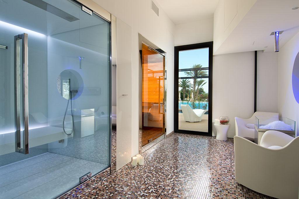 _0804029145 OSTUNI GRAND HOTEL MASSERIA SANTA LUCIA IN PENSIONE COMPLETA